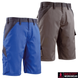 "Produktbild ""MASCOT® light Short Sunbury"""