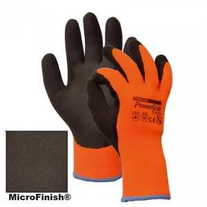"Produktbild ""TOWA Power Grab Thermo Winterhandschuh"""