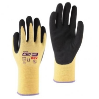 Produktbild: TOWA Active Grip Advance KEVLAR
