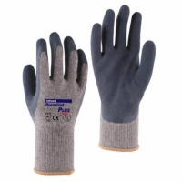 Produktbild: TOWA Power Grab Plus Montagehandschuh