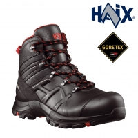 Produktbild: Haix® BLACK EAGLE® Safety 54 mid