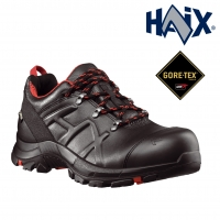 Produktbild: Haix® BLACK EAGLE® Safety 54 low