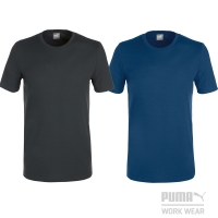 Produktbild: PUMA workwear T-Shirt male
