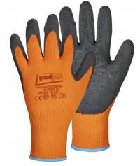 Produktbild: Winterhandschuh ECO WINTER