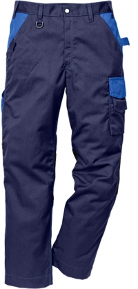 Produktbild: Fristads Kansas ICON COOL Bundhose 2109 P154